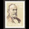 Irland Èire 2016 MIchel Nr. 2183 Charles Gavan Duffy Berühmte Personen