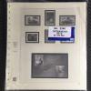 Österreich Safe dual 2246 Nachtrag vom Jahr 2012 Blatt 245-252