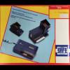 Österreich Safe dual 2246 Nachtrag vom Jahr 1994 Blatt 152-155