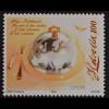 Schweiz 2005 Michel Nr. 1927 **, Europa: Gastronomie
