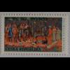 Tschechische Republik 2015 Michel Nr. 862 Dalimil-Chronik, Historie