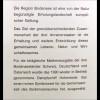 Österreich MiNr. 2096 Euregio Bodensee Gemeinschaftsaugabe Joint Issue 1993