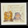 Italien Italy 2016 Michel Nr. 3887 Das Wunder des heiligen Dornes von Andria