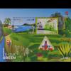 Portugal Madeira 2016 Block 66 Europa Umweltbewusst leben Ökologie Think Green