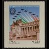 Italien Italy 2016 Michel Nr. 3913 70 Jahre Republik Italien Frecce Tricolori