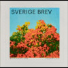 Schweden Sverige 2016 Nr. 3125229 Herbstlichter aus Markenheft Herbstlandschaft