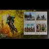 Irland 2016 Block 102 Radfahren in Irland Radsport Sport Zweirad