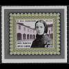 Italien Italy 2016 Michel Nr. 3926 70 Jahre Heiligsprechung Franziska Cabrini