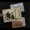 Frauenhilfsdienste im Zweiten Weltkrieg Belagerung von Tobruk Kriegsgedenkstätte