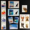 Australien Auswahl aus Jahrgang 2010 Strände Landschaften Hunde Feuerwehr