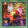Österreich 2016 Block 92 Weihnachten Nikolaus Engel Comicmarken in Puzzleform