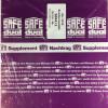 Bundesrepublik Deutschland Safe dual Nachtrag 2004/2 2.Teil