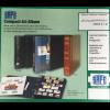 Bundesrepublik Deutschland Safe dual Nachtrag 2001/2 2.Teil