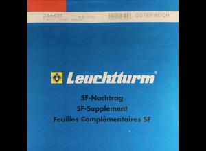 Leuchtturm SF Nachtrag Österreich vom Jahr 2013