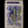 Andorra französisch 2016 Nr. 810 Lavendel Espigol Flora Kräuter Duftgewächse
