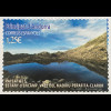 Andorra spanisch 2017 Nr. 455 UNESCO-Welterbe: Vall del Madriu-Perafita-Claror