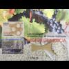 Spanien España 2017 Neuheit Gastronomie Region de Murcia Weinanbau Reisanbau