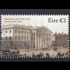 Irland 2018 Neuheit 200 Jahre Hauptpostamt Postverkehr Postwesen