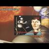 MakedonienMacedonia 2018 Neuheit Nikolaus Kopernikus Astronom Wissenschaft Block
