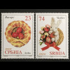 Serbien Serbia 2018 Neuheit Ostern Religiöses Fest Auferstehung Neuanfang Hase