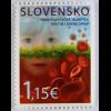 Slowakei 2015, Michel Nr. 759, Knochenmarktransplantation im Kinderkrankenhaus