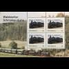 Österreich 2018 Neuheit Nur auf Messen erhältlich Waldviertler Schmalspurbahn