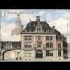 Belgien 2018 Neuheit Stadtplatz von Namur Hauptstadt der Region Wallonien