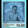 Grönland 2018 Neuheit Grönländische Musik Musikinstrumente Komponisten