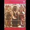 San Marino 2018 Neuheit Weihnachten Gemälde Giovanni Santi Italienische Kunst
