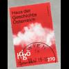 Österreich 2019 Nr. 3448 Haus der Geschichte Zeitgeschichtenmuseum in Wien