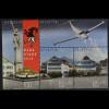Schweiz 2012 - Block 49 ** postfrisch, Nationale Briefmarkenausstellung NABA