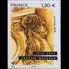 Frankreich France 2019 Neuheit Theater Mogador Kunst Musik Schauspiel