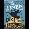 """Niederlande 2019 Nr. 3862-66 Kindermarken Comic""""Voor het Kind"""": Kinderbücher"""