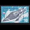 Tschechische Republik 2013, Mi- Nr.782 ** postfrisch, WM - Wildwasser-Kanu