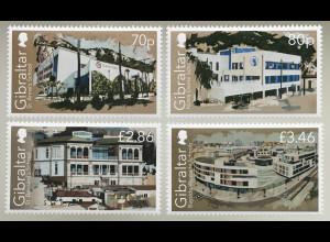 Gibraltar 2020 Neuheit Unsere Schulen Schulsystem Lernen Hochschule Studium