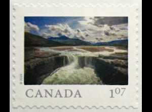 Kanada Canada 2020 Neuheit Ansichten Far and Wide Rolle Tourismus Landschaften