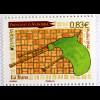 Andorra französisch 2014 Michel Nr. 773 Europa Musik