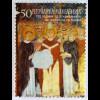 Makedonien 2007 Michel Nr. 433 150. Jahrestag der Heiligsprechung von Kyrillos