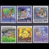 Neuseeland Richtungsweisende Ereignisse aus den Jahren 1989-99 siehe Bilder