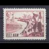 Vietnam, Motivbriefmarken aus JG 1964-86, neun komplette Sätze, siehe Bilder