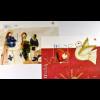 Azoren 2015 Block-Paar 59+60 Kunsthandwerk der Azoren