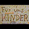 Bund BRD Germany Ersttagsbrief FDC Block Nr. 51, Für uns Kinder, Maus, 12.8.1999